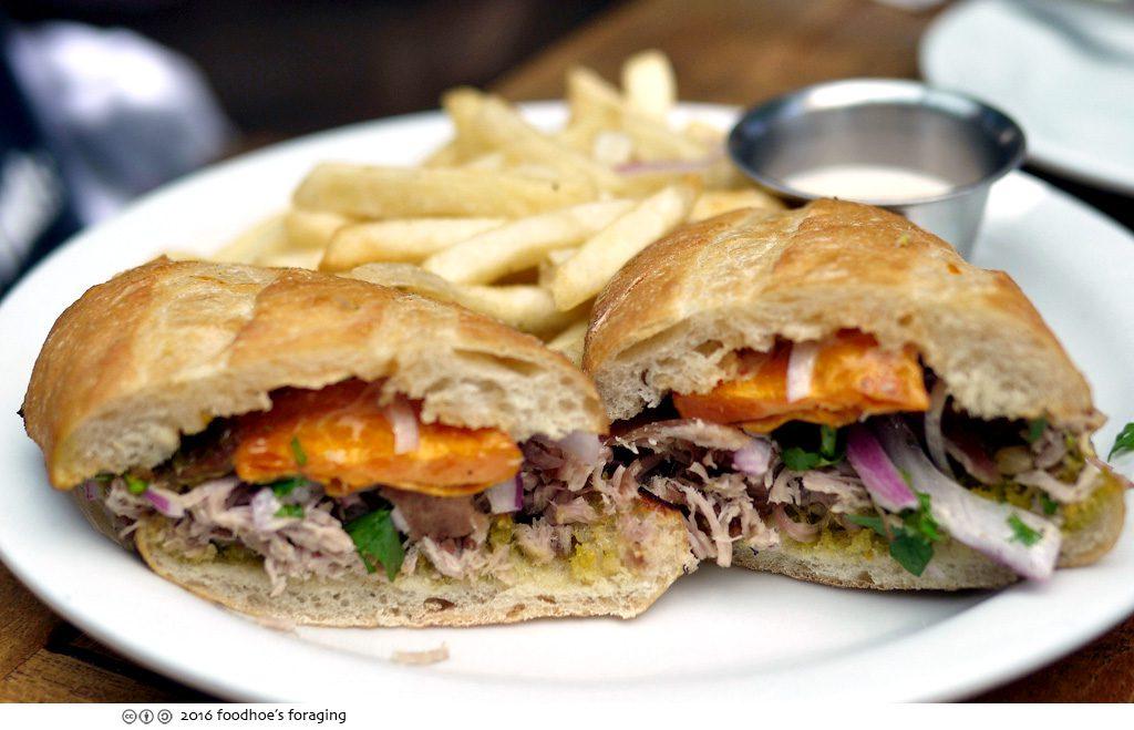 pk_porksandwich