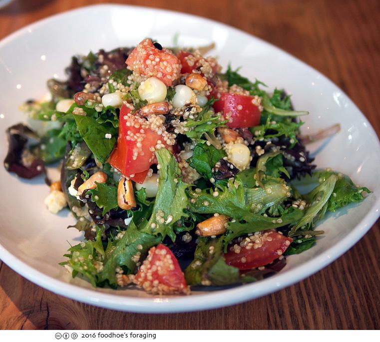 pk_quinoa1