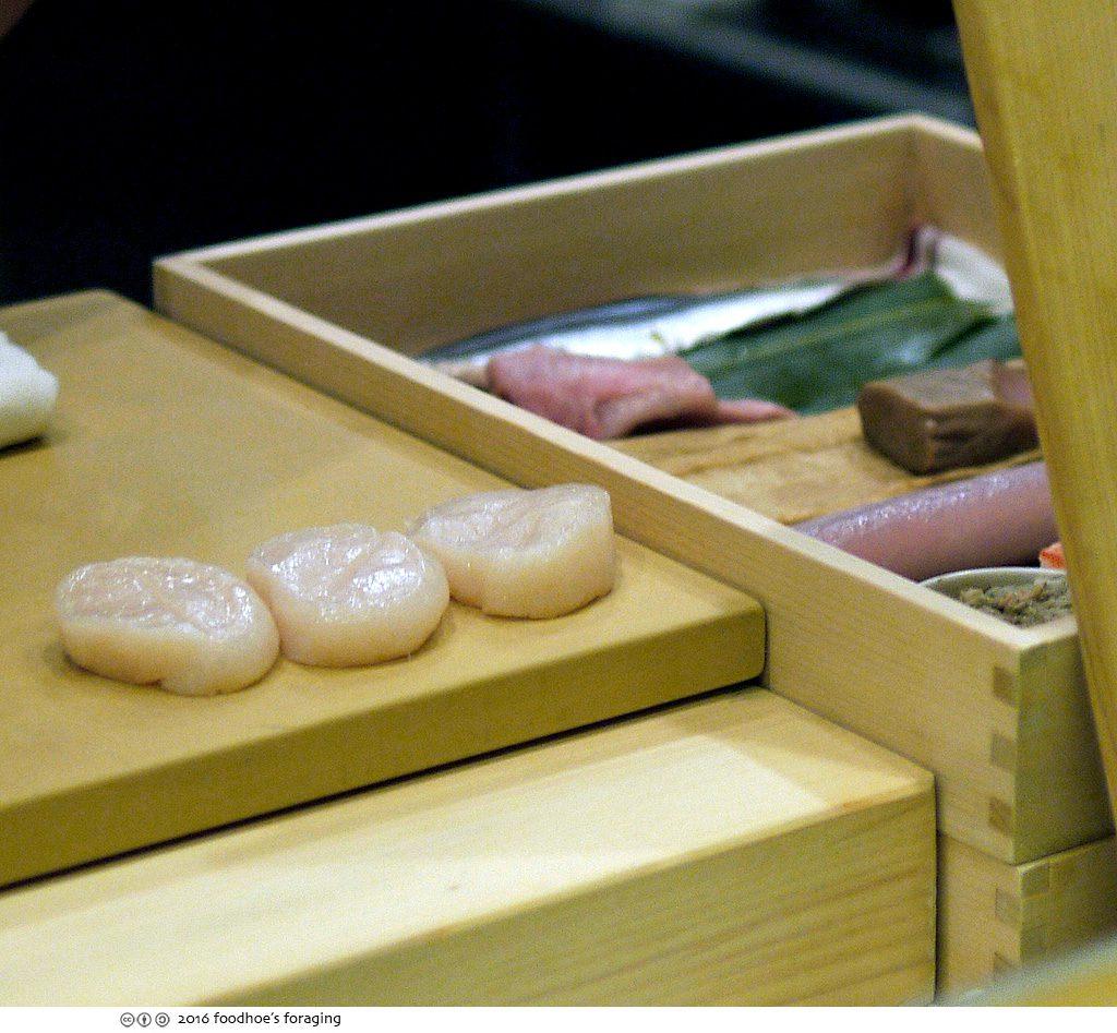 ijji_scallop_fishbox