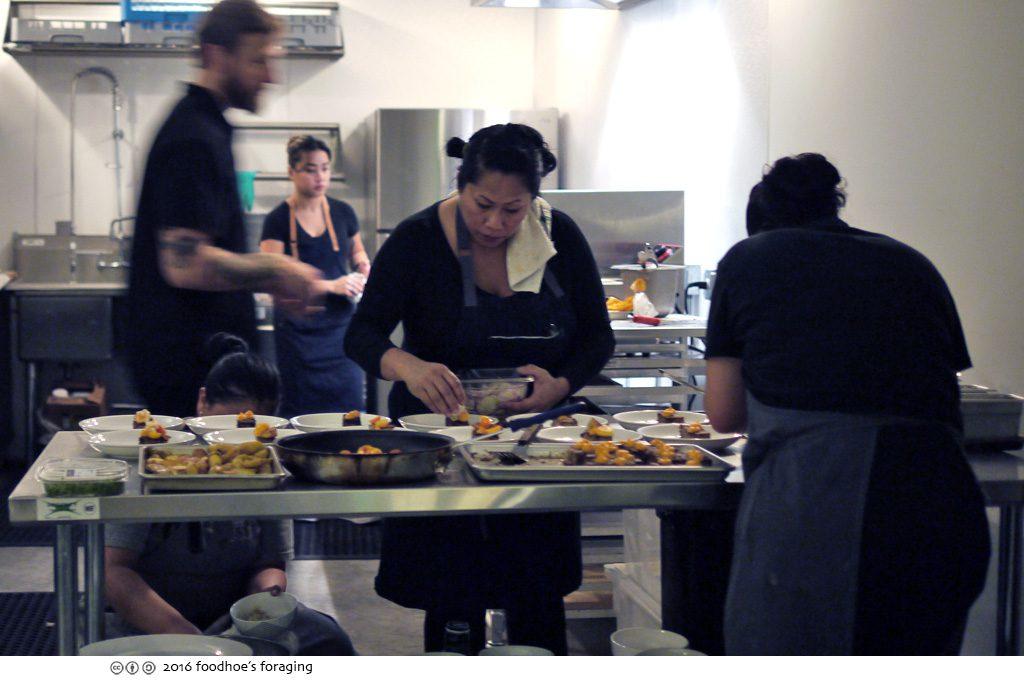 wildcat_kitchen
