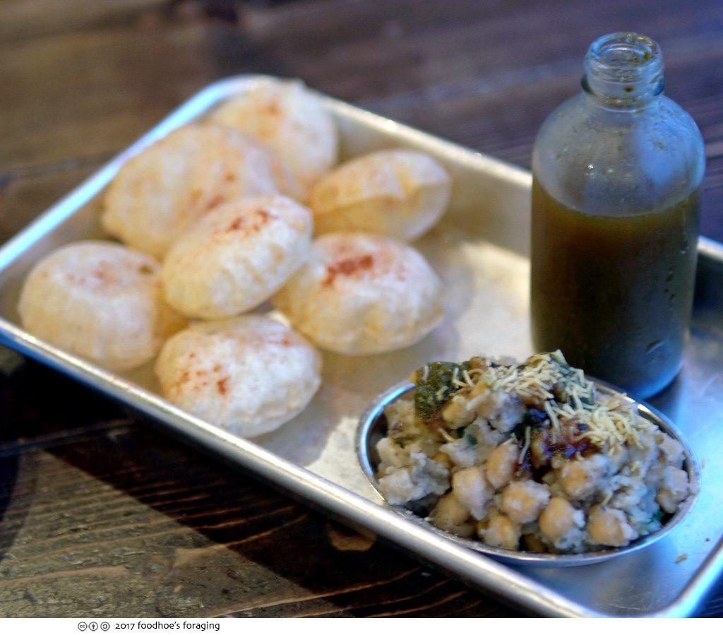 curryup_panipuri_platter