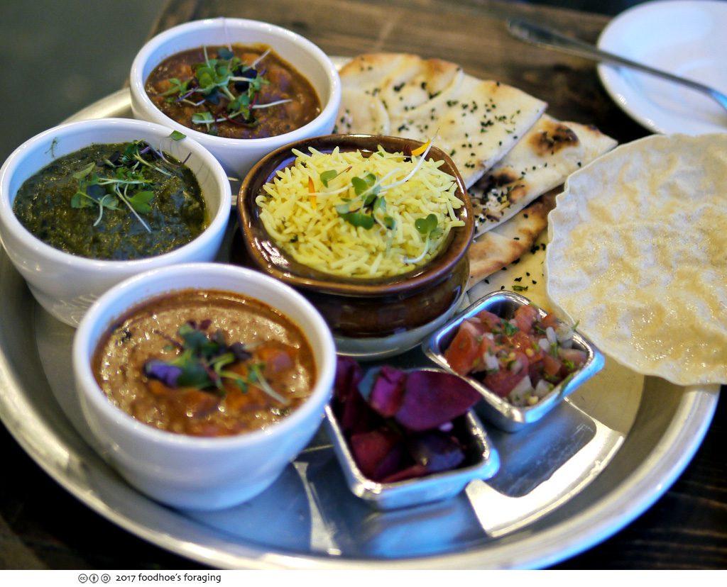 curryup_thali