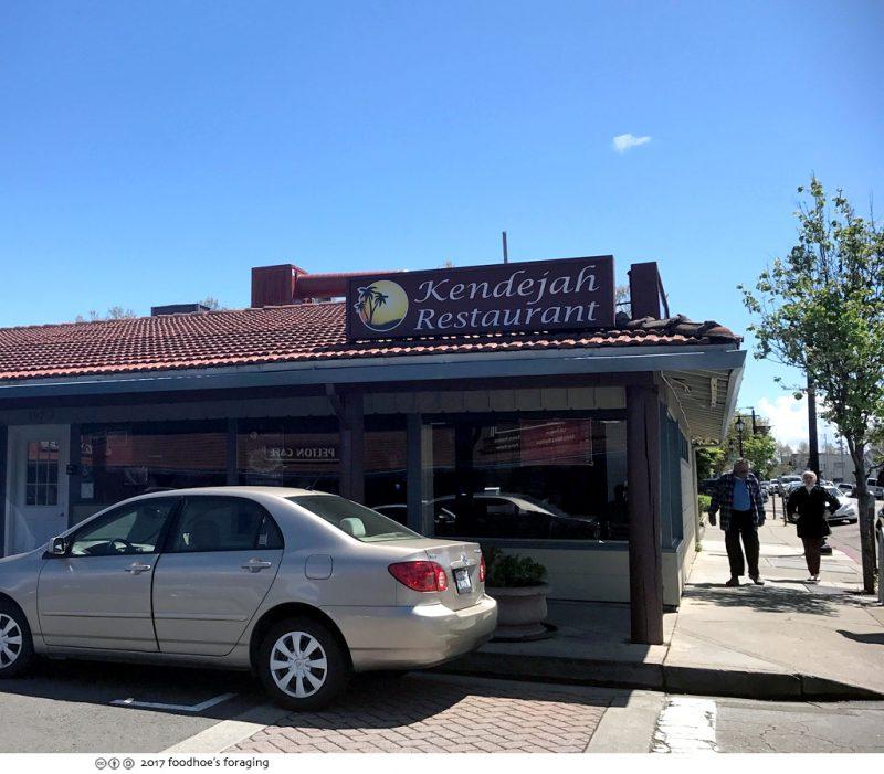 Irish Restaurant West End Brisbane
